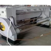 Buy cheap HIPS Cups Plastic Sheet Extruder Machine Multi-layer for Construction Extruder from wholesalers