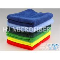 Buy cheap Auto Care Lint Free Car Washing Cloth Super Soft Car Glass Cleaning Cloth from wholesalers