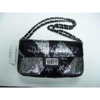 Buy cheap Evening Bag (WNC6012) from wholesalers
