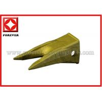Buy cheap CAT Excavator Bucket Teeth Twin Tiger Tip 135-8258 1U3252WTL​ from wholesalers