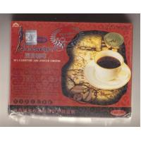 Buy cheap leisure 18 slimming coffee weight loss coffee from wholesalers