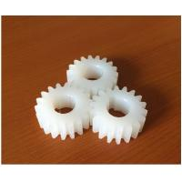 Buy cheap High Performance Custom Injection Mold Services , Single Cavity Plastic Mold Parts product
