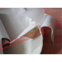 Buy cheap polypropylene/polyester multi-filament woven Geotextile, high quality nonwoven geotextile from wholesalers