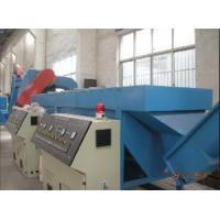 Buy cheap PP/PE Film Recycling and Washing Machine from wholesalers