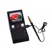 Buy cheap Hand Held Gem Testing Instruments Presidium Gem Tester / Colored Stone Estimator Model PGT/CES from wholesalers