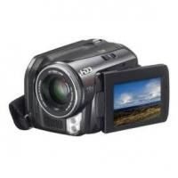 Buy cheap JVC Everio GZ-MG40 1.33 MP 20 GB Hard Disk Drive Camcorder w/ 15x Optical Zoom from wholesalers