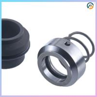 Buy cheap Reliable Single Component Mechanical Seals , Burgmann M3N Seal Replacement from wholesalers