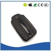 Buy cheap New in the market easy hidden motorcycle anti-theft Vehicle GPS Device product