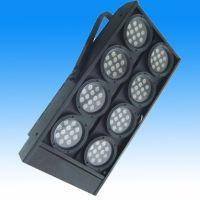 Buy cheap led blinder 8 lights from wholesalers