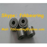 Buy cheap High Strength Needle Roller Bearings Double Row for Hydraulic Pump from wholesalers