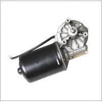 Buy cheap 87mm 24Volt Industrial DC Gear Motor High Torque 45Nm , 25rpm 0.5A ,35W , CW And CCW from wholesalers