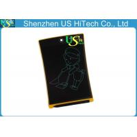 Buy cheap Memo Pads Style Electronic Writing PAD , 9.7 '' Digital Drawing Tablet from wholesalers