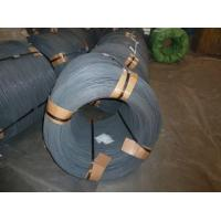 Buy cheap Patented Ungalvanized Steel Wire from wholesalers