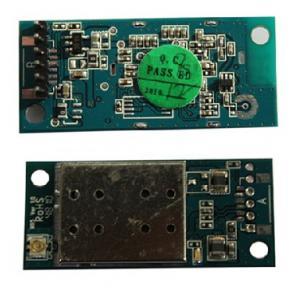 Buy cheap  USB wifi module GWF-3M05 product