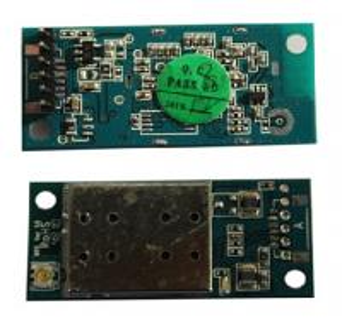 Quality USB wifi module GWF-3M05 for sale