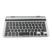 Buy cheap Portable small ultrathin Google Nexus Bluetooth Keyboard , Broadcom 3.0 standard product