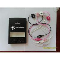 Buy cheap Free shipping power balance necklace from wholesalers