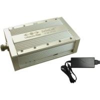 Buy cheap network flexible 1900mhz PCS repeater with low power consumption from wholesalers