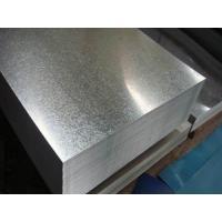 Prepainted Galvalume Steel Coil / PPGL Steel Coil 55% AL DX51D+AZ Grade