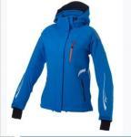 Buy cheap Camping waterproof climbing hiking long mens coats jackets from wholesalers