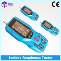 Buy cheap factory Beijing surface roughness tester from wholesalers