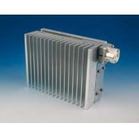 Buy cheap COAXIAL LOW INTERMODULATION LOADS 800-3000MHz 50W from wholesalers