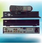 Buy cheap Receptor AZ America S810B Satellite Receivers, S810b HDMI Azbox Satellite Receiver from wholesalers