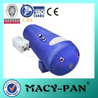 Buy cheap Hyperbaric Chamber from wholesalers