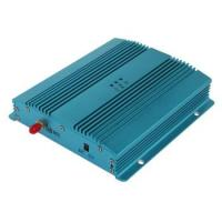 Buy cheap CDMA mobile signal receiver indoor booster pico repeater from wholesalers
