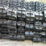 Buy cheap Widely Sell High Quality of Agricultural Rubber Track from wholesalers