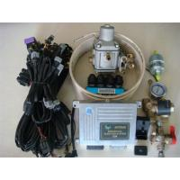 Buy cheap Cng Sequential Injection Kits from wholesalers