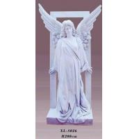 Buy cheap Marble Sculpture: Statue from wholesalers