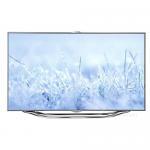 Buy cheap 60 inch digital body Full hd TV, LED TV, 3 d TV, Internet TV, smart TV (xs) from wholesalers