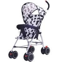 Buy cheap 2016 Newest design Portable folding umbrella car suspension portable baby stroller/ hand push baby from wholesalers