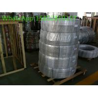 Buy cheap Hot rolled 1.5mm - 300mm 201 Stainless Steel Coils And Strips , Steel Plate from wholesalers