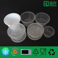 Buy cheap Biodegradable Recyclable Dinnerware of Food (A450-1750) from wholesalers