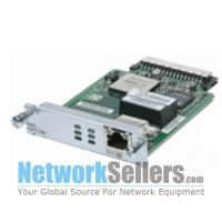 Buy cheap Cisco Modules&Cards WIC-1DSU-T1-V2 from wholesalers