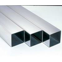 Buy cheap ERW JIS sus304(L) stainless steel welded pipes for appliances, Water heater from wholesalers