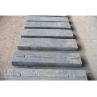 Buy cheap Impact Crusher Blow Bar for sale from wholesalers