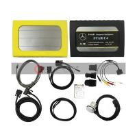 Buy cheap TWINB MB COMPACT4 AND BMW GT1 PRO DIAGNOSTIC TOOL from wholesalers