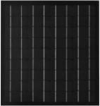 Buy cheap Mono 50W Solar Panel (ODA50W-18-M) from wholesalers