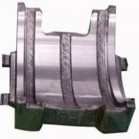 Buy cheap AAR Casting Iron F and K Type Railway Journal Roller Bearing Adapters and Bearing Support for Railcar from wholesalers