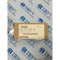 Buy cheap YORK CHILLER PRESSURE TRANSDUCER 025 28678 005 from wholesalers