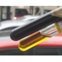 Buy cheap Waste Oil Management to Yellow Base Oil from wholesalers