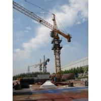 Buy cheap Tower Crane product