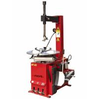 Buy cheap 3 Pedals Ergonomic Tire Changer and Balancer with Self-Centering Function from wholesalers