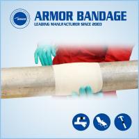 Buy cheap Fastpiperepairing armor wrap tape household tools repairbandage product