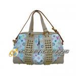 Buy cheap Fashion  Louis Vuitton Handbags from wholesalers