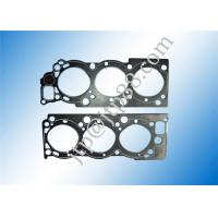 Buy cheap Car Engine 3VZ for Toyota Lexus Head Gasket Cylinder 11116-62060 / 11115-62060 from wholesalers