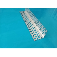 Buy cheap Steel Keel For Types Of Strut Channel Machine Stainless Steel Angle from wholesalers